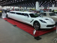 A Limo World Serving Tri-County area of Macomb, Oakland, and Wayne, MI.