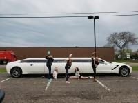 a-limo-world-corvette-2